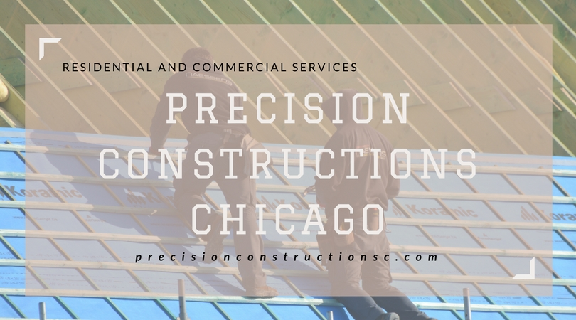 Chicago_roofing